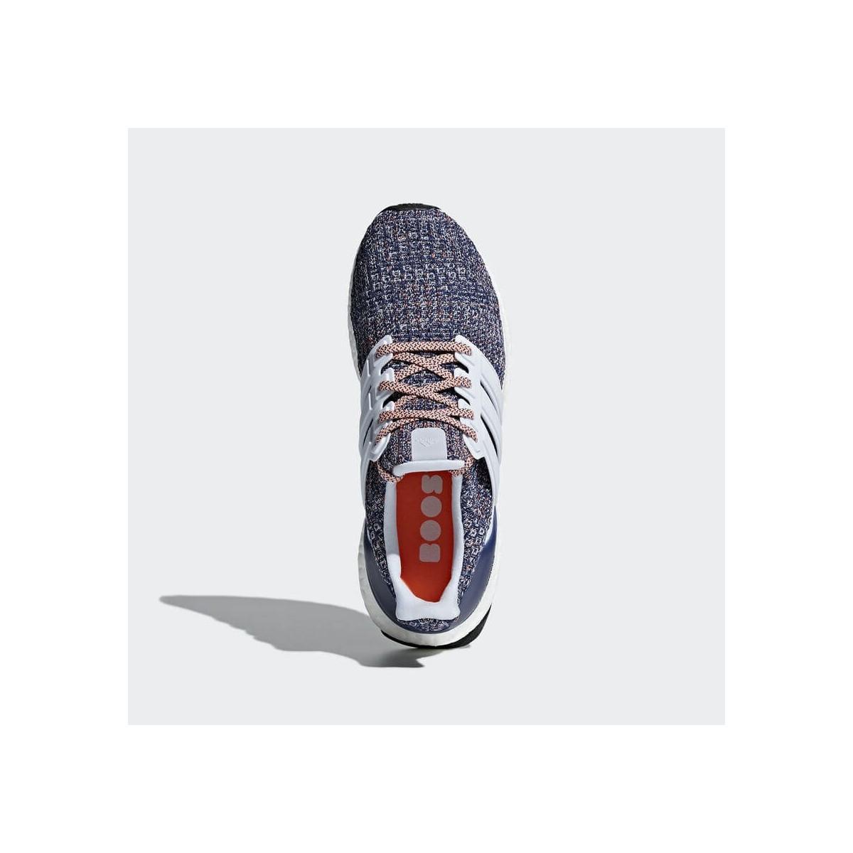 Zapatillas Adidas Ultra Boost 4.0 Mujer Multicolor PV18 93fc84271bbb5