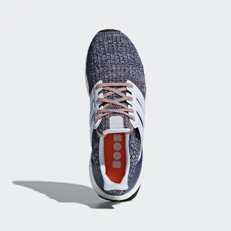 adidas Ultra Boost 4.0 Multi Color (W) BB6148