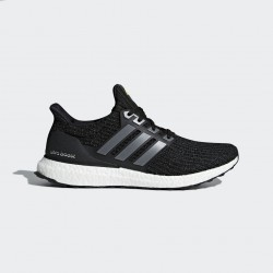 Zapatillas Adidas Ultra Boost LTD PV18