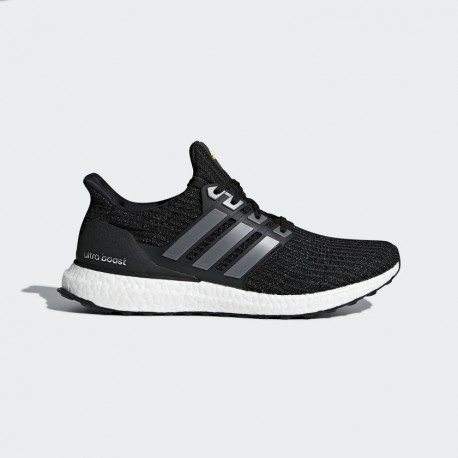 Ehdw29i Man Ss18 Ultra Adidas Boost Ltd Shoes Running rtQdChsx