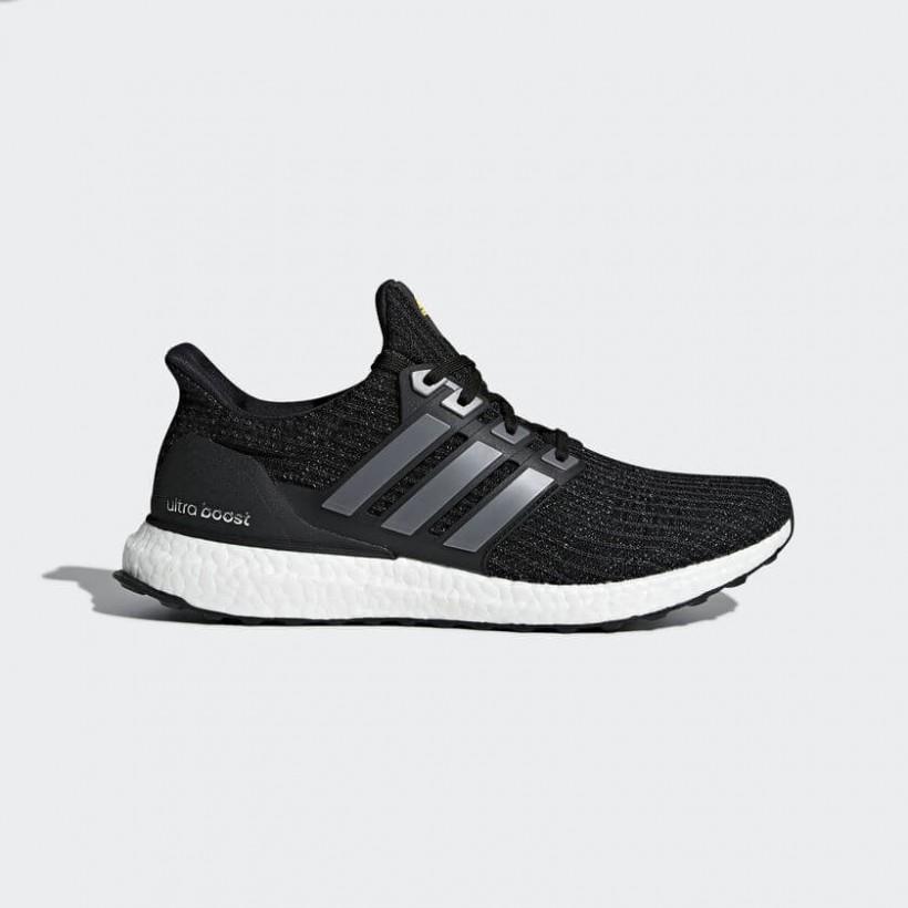 fdd1986ab6b141 ... Man Running shoes. Reduced price! Adidas Ultra Boost LTD