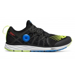 New Balance 20v4 Zapatillas de correr