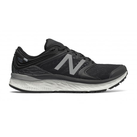 new balance color gris