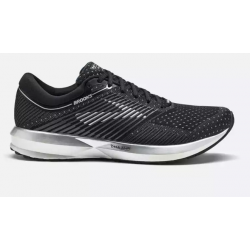 Zapatillas Brooks Levitate Negro PV18