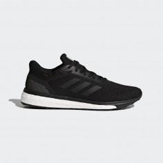 Zapatilla Adidas Response Hombre PV18 Negro