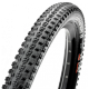 "Maxxis CrossMark II 29 ""x 2.10 Tubeless Ready Tire"