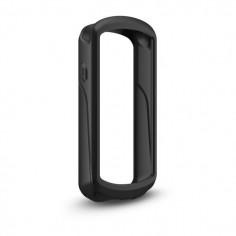 Funda de silicona Garmin Edge 1030 negra