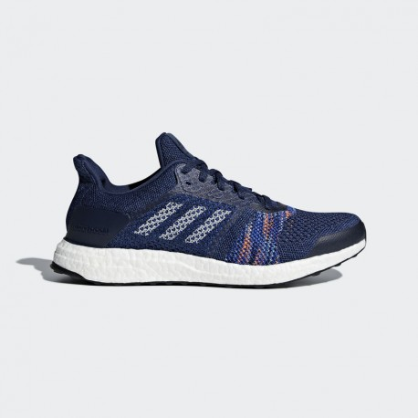 SHOES $18 on en 2019 | adidas | Zapatos hombre, Zapatillas