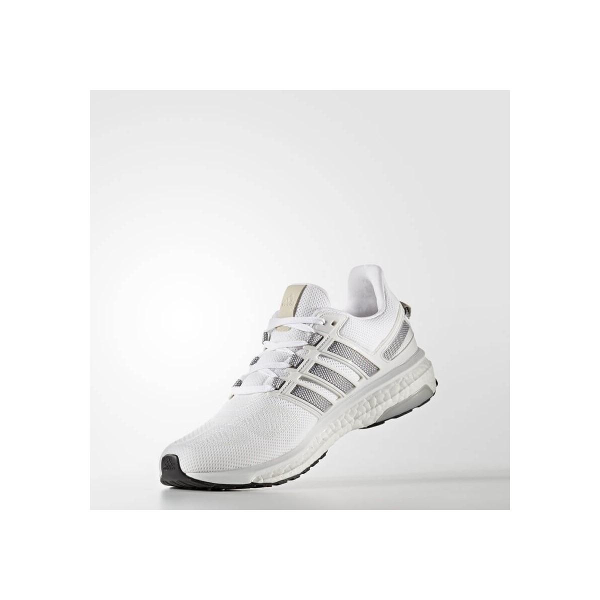 e0ad77e46ac84 Zapatillas Adidas Energy Boost 3 para hombre OI17