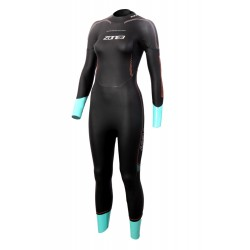 Zone3 Vision 2018 Women's Wetsuit