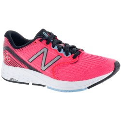 Zapatillas New Balance 890 v6 coral PV18 Mujer