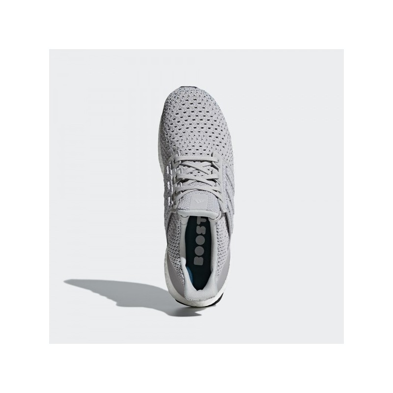 Adidas Ultra Boost Clima PV18 Gris Hombre