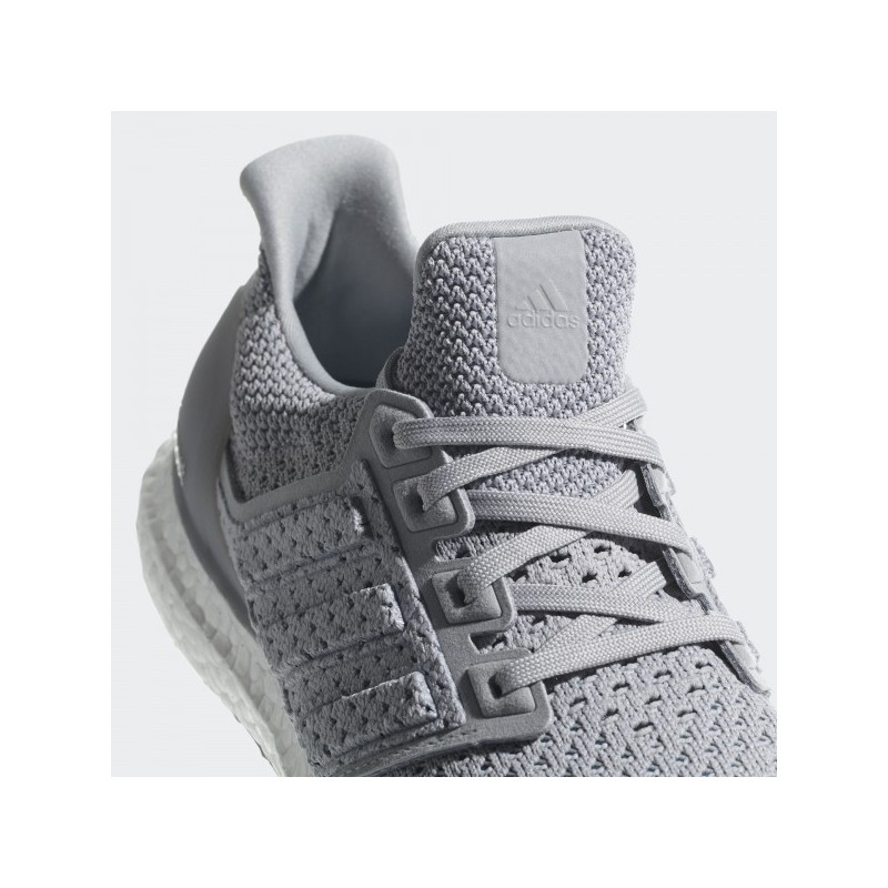 617347f2f93ad Adidas Ultra Boost Clima Grey SS18 Man Running shoes