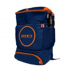 Zone3 Triathlon Transition Backpack