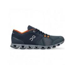 Zapatillas ON Cloud X Tormenta/Flash PV18
