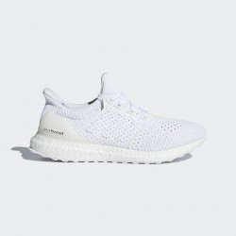 Zapatillas Adidas Ultra Boost Clima Blanco PV18