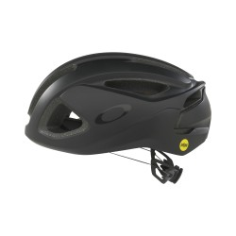 Oakley ARO3 MIPS Helmet Matte Black