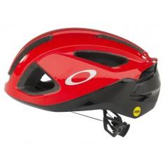 Casco Oakley ARO3 MIPS Rojo