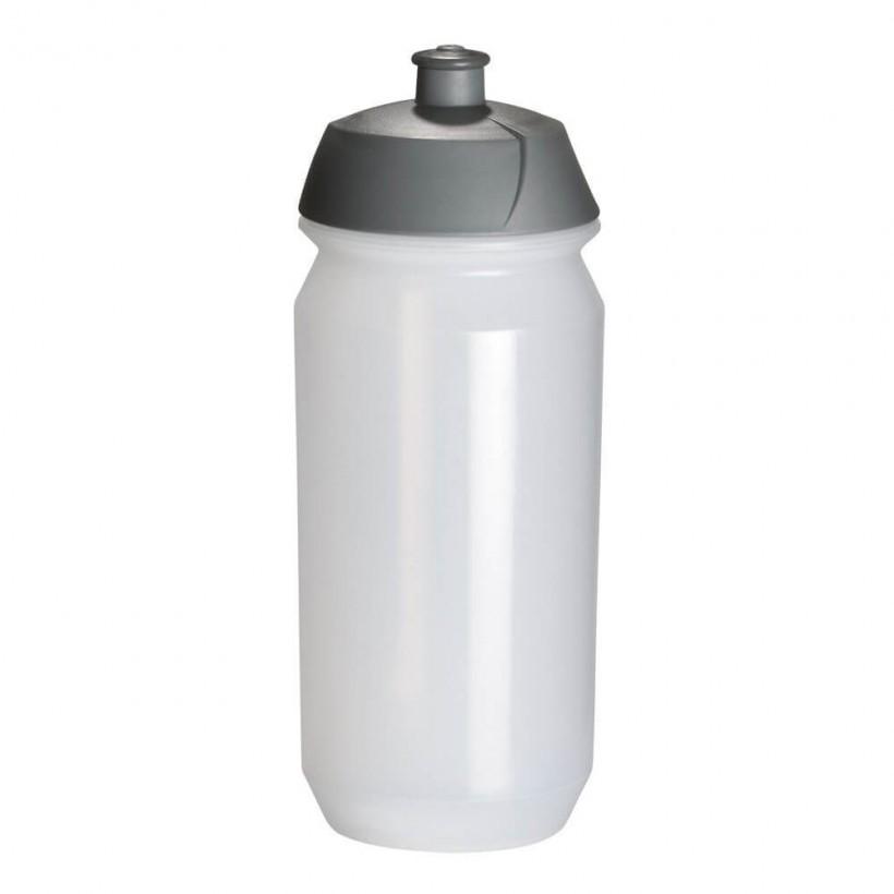 Bidon Tacx Shiva 500 ml