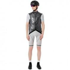 Chaleco Jawbreaker Road Vest