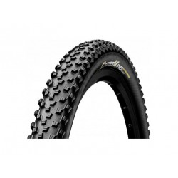 Cubierta Continental Cross King Protection 27.5 o 29 x 2.20 Tubeless Ready