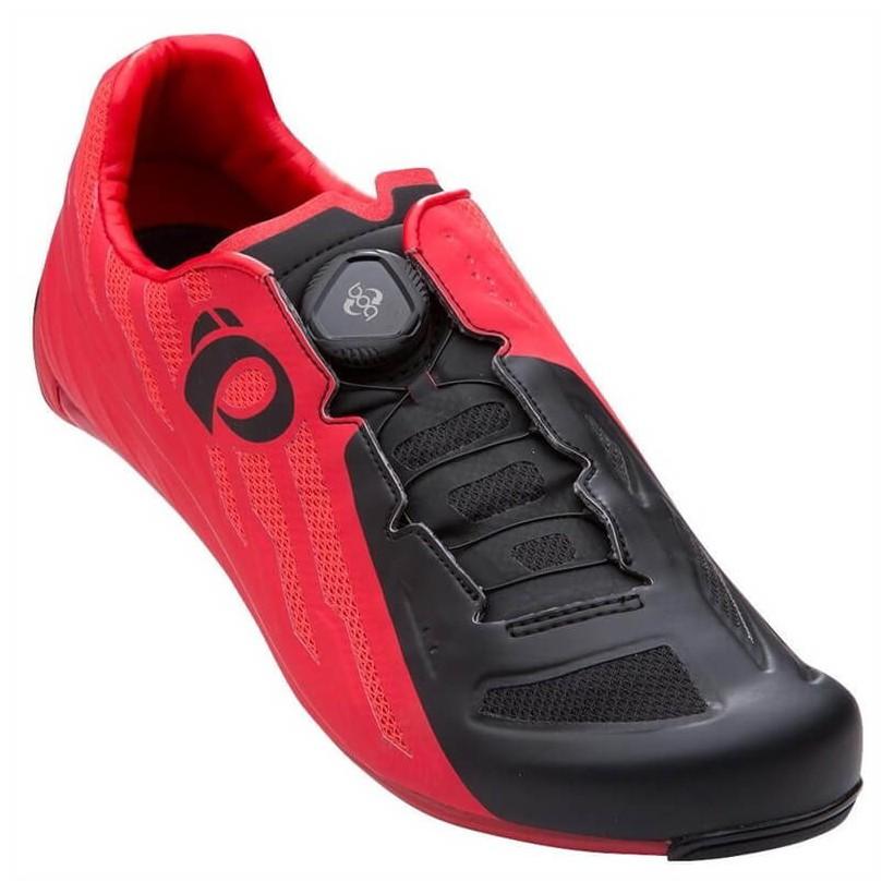 Pearl Izumi Road Race V5 - Zapatillas Cicilsimo