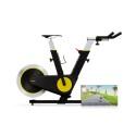 Bkool Smart Bike + 18meses Premium +Soporte Bkool Tablet + Soporte Bkool Movil