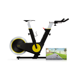 Bkool Smart Bike + 18meses Premium +Soporte Bkool Tablet + Soporte Bkool Movil