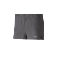 e0213217dd Pantalon corto Mizuno Aero Split 1.5