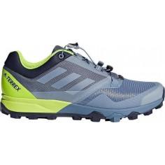 Adidas Terrex Trailmaker hombre Gris/verde PV18
