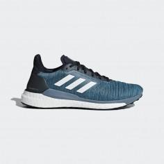 Adidas Solar Glide Hombre Aqua OI18