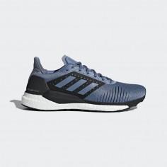 Adidas Solar Glide ST Hombre Azul OI18