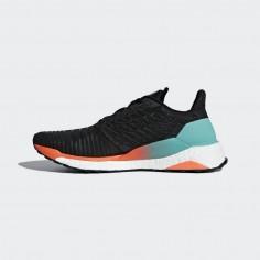 Zapatillas Adidas Solar Boost OI18 Hombre
