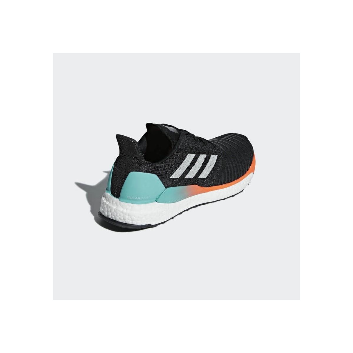 Zapatillas Adidas Solar Boost OI18 - 365 Rider e4046c62ed28e