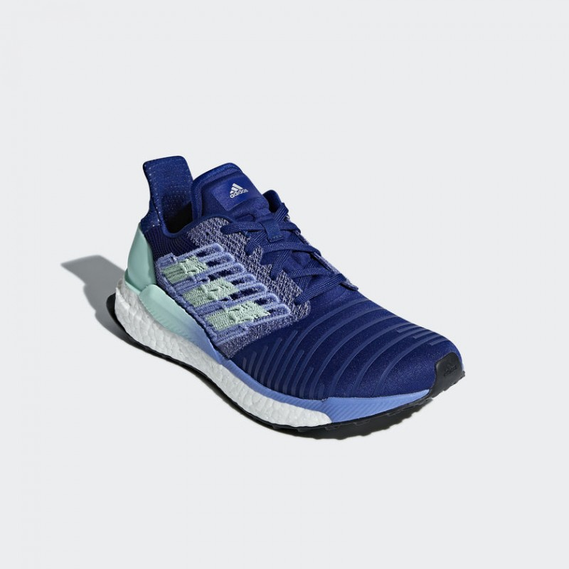 Adidas Mujer Solar 4a687 8c096 Boost Clearance ZukPXi