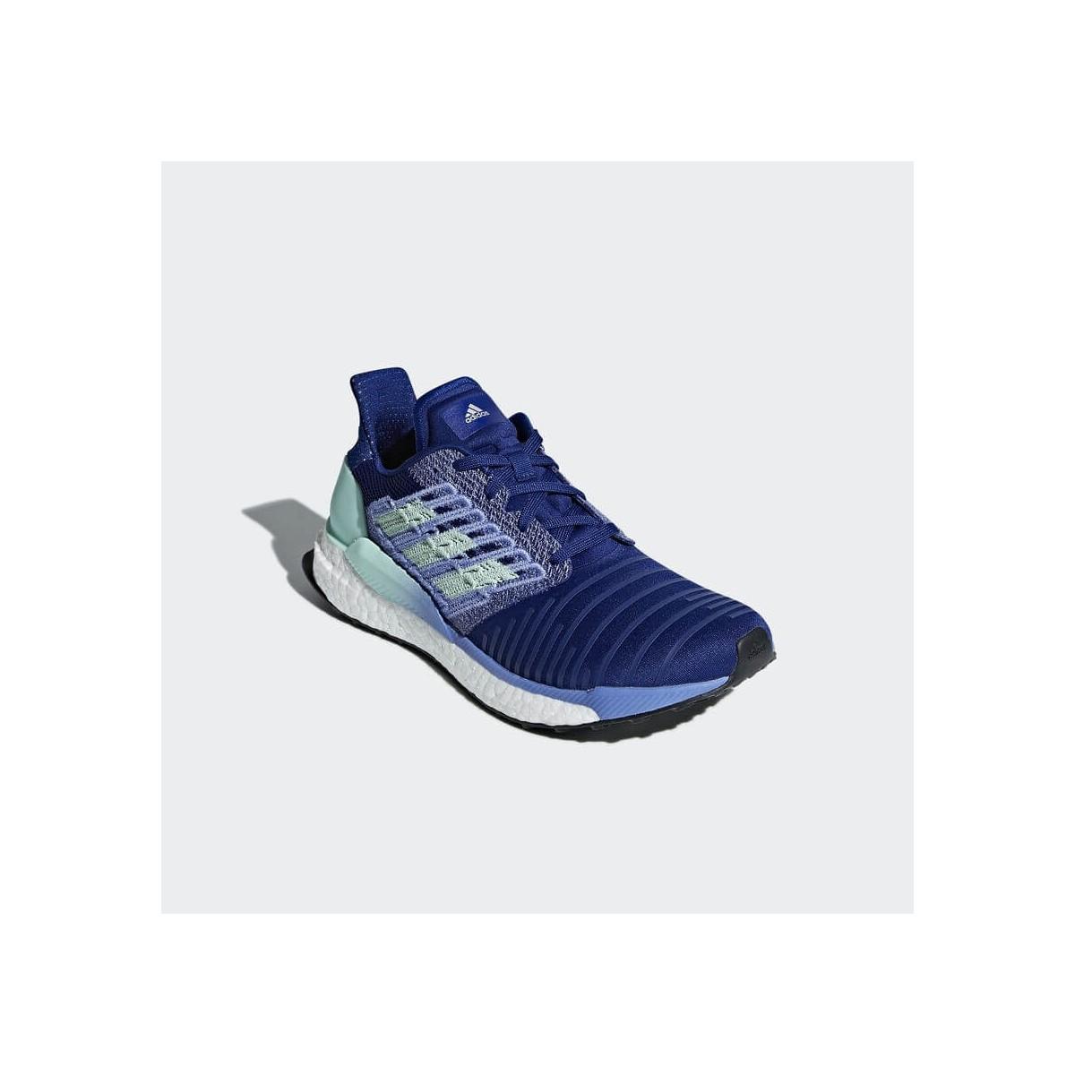 Boost Adidas Mujer 8c096 4a687 Solar Clearance 1KTJlFc