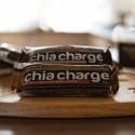 Caja Chia Charge 12 Barritas Energeticas 50gr