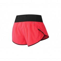01d0632298 Pantalon corto New Balance 3 Inch Impact Mujer