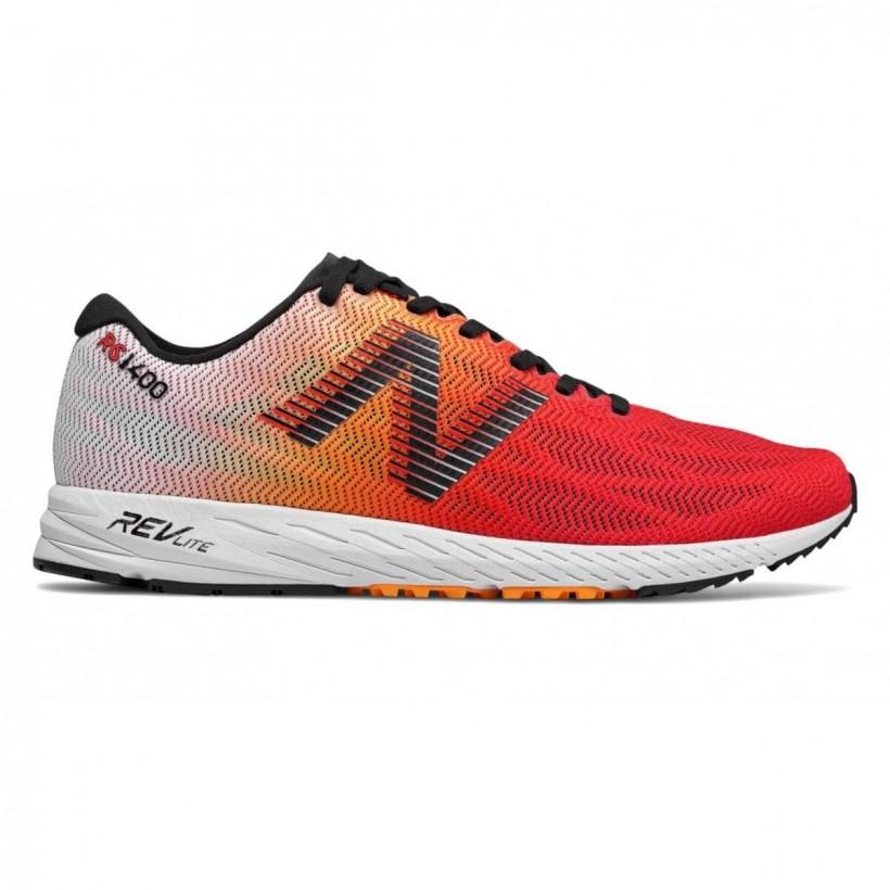 zapatillas marca new balance