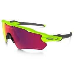Oakley Radar Ev Path 9208-4938