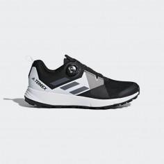 Adidas Terrex Two Boa - Zapatillas Trail OI18
