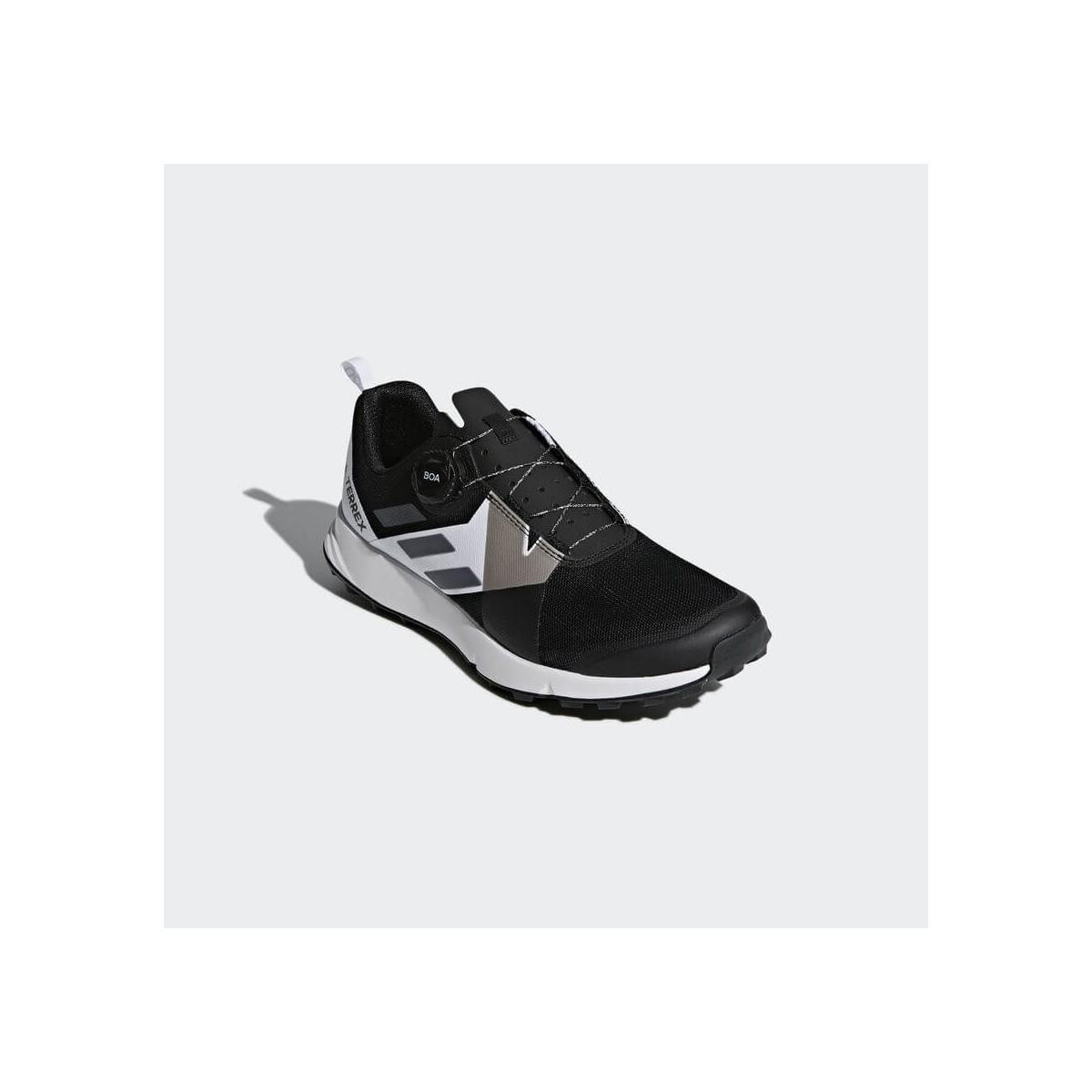bolígrafo Crónico Variante  Fitness, running y yoga Adidas Creator 365 mochila negro blanco omlab.pt