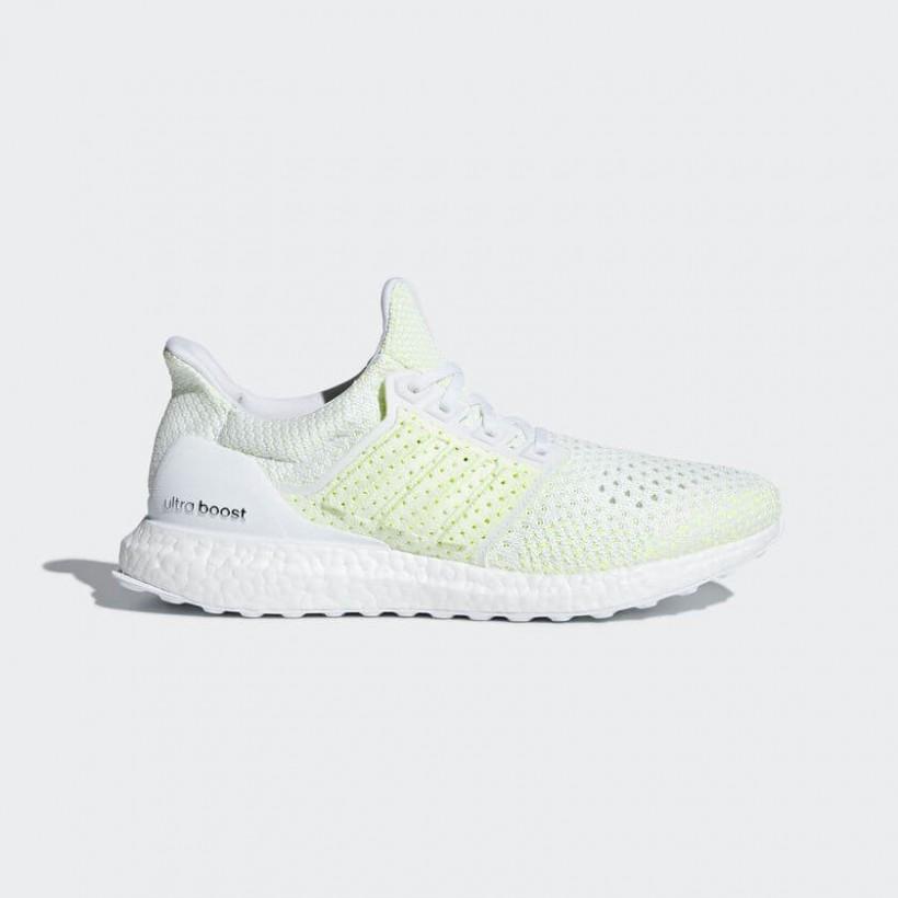 7e1fce9df757e ... usa zapatillas adidas ultra boost clima blanco lima oi18 c1457 eb64f