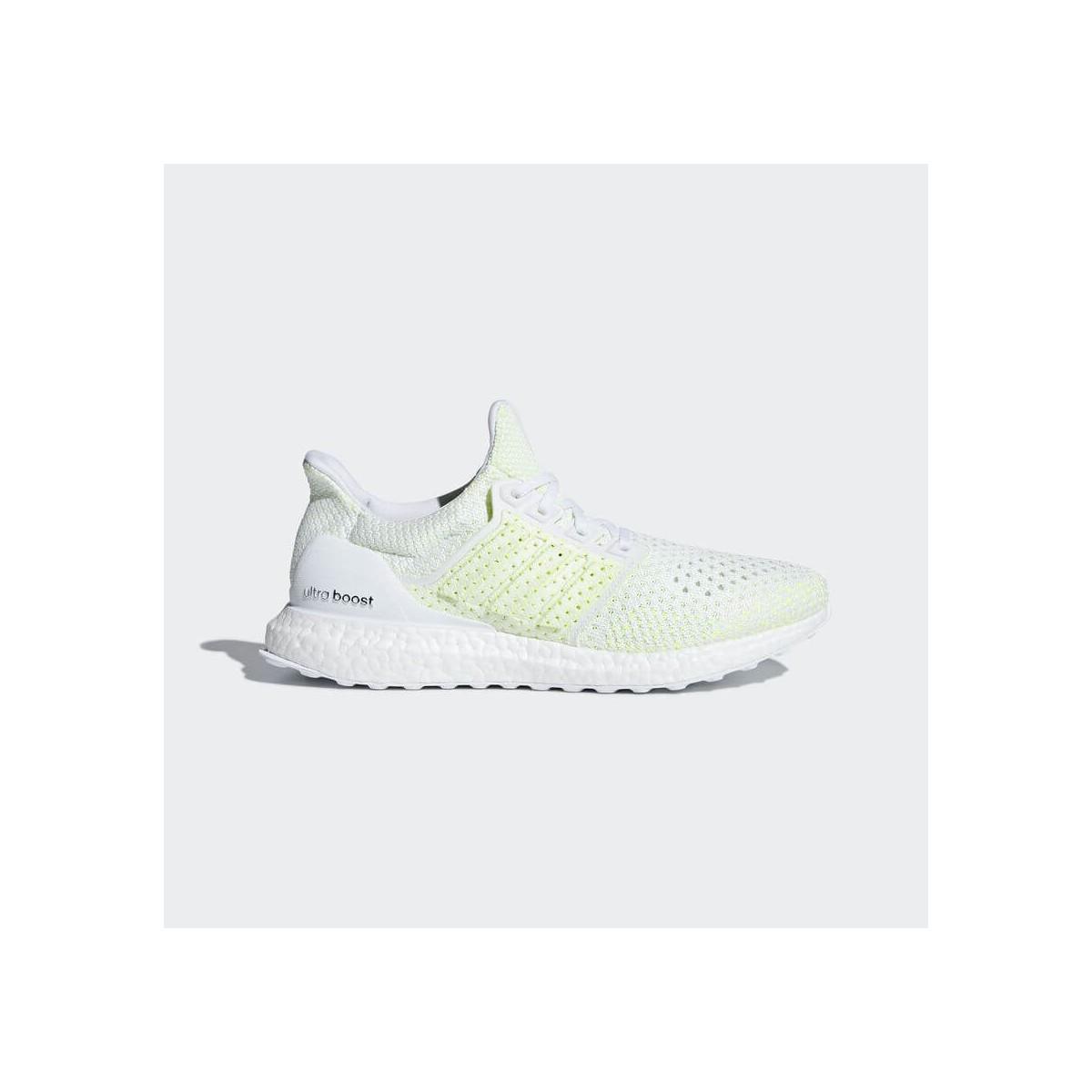 6711d25e9ea discount adidas super boost blanco c933c a662d