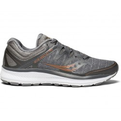 Zapatillas Saucony Guide 10 Gris