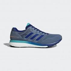 uk availability 4ca72 6a037 Adidas Adizero Boston 7 OI 18 hombre