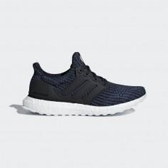 Adidas Ultra Boost Parley Azul Negro mujer OI18