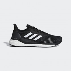 Adidas Solar Glide ST Negro OI18 Hombre