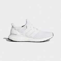 Adidas Ultra Boost Blanco OI18