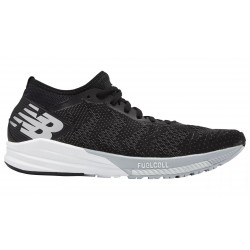 New Balance FuelCell Impulse NYC NegraGris OI18 365 Rider